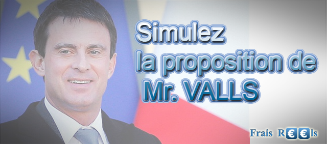 VALLS proposition